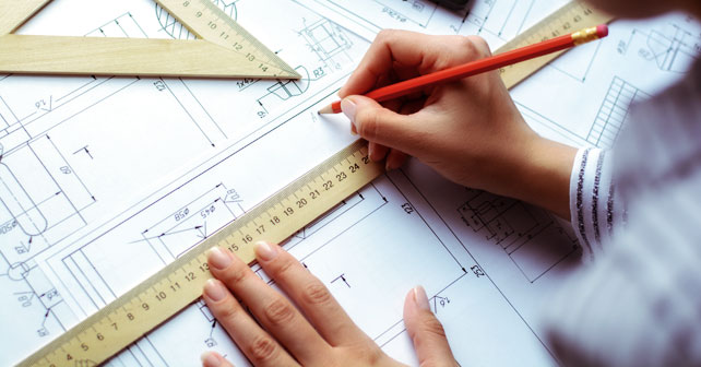 hire an architect in costa rica