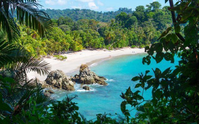 design your dream home in costa rica