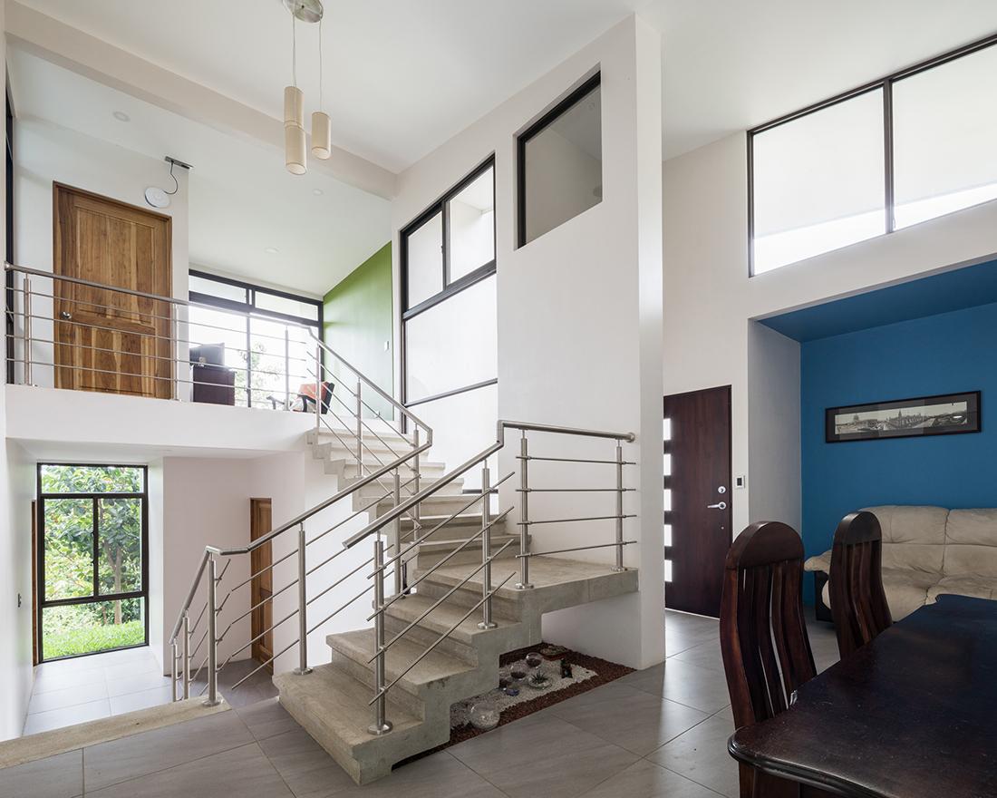 servicios arquitectos costa rica