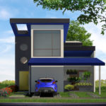 arquitectura ahorro de energía