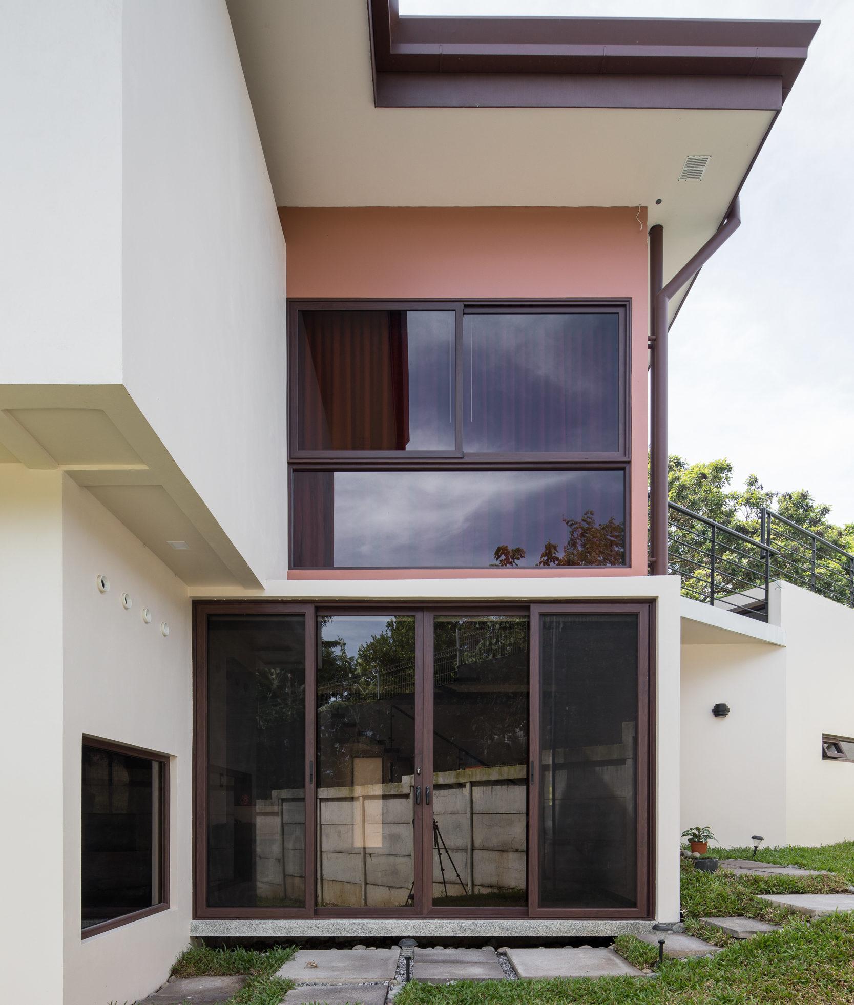 arquitectura personalizada costa rica