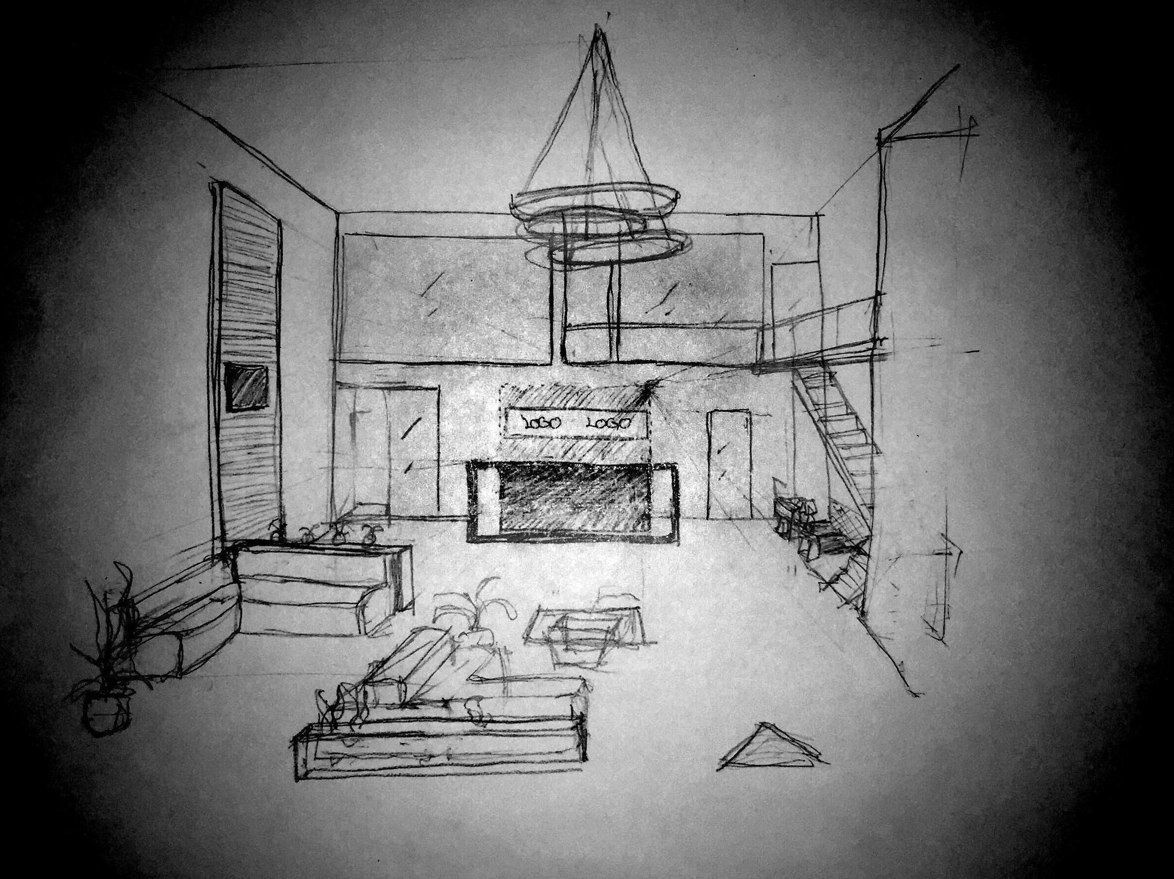 espacios internos costa rica - diseño y arquitectura