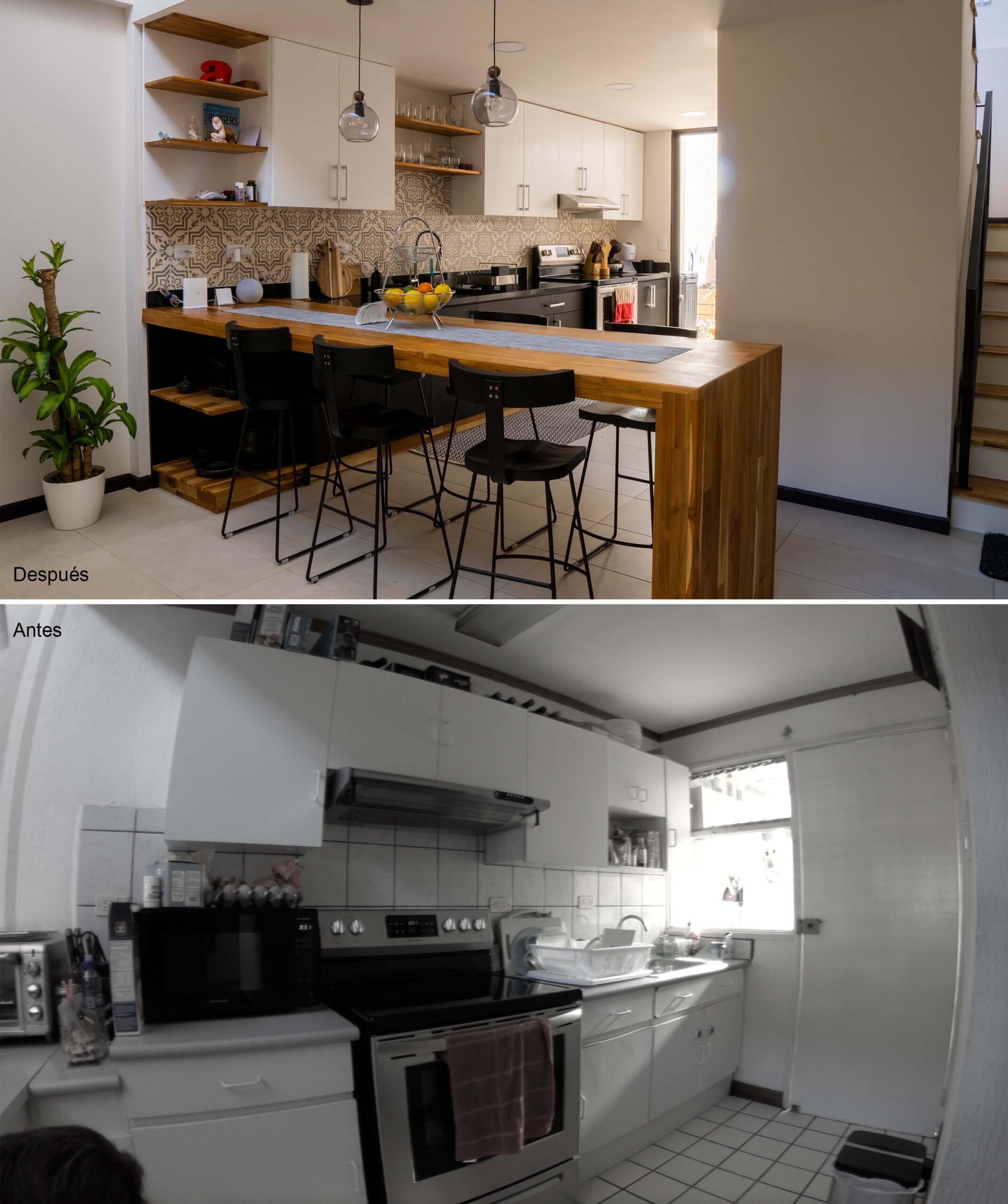 remodelar casa costa rica