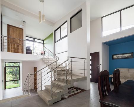 planos casa costa rica