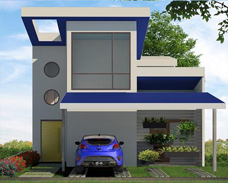 casa para construir costa rica