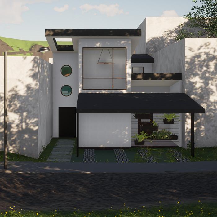 casa flex-fase 4-rudin arquitectura-2