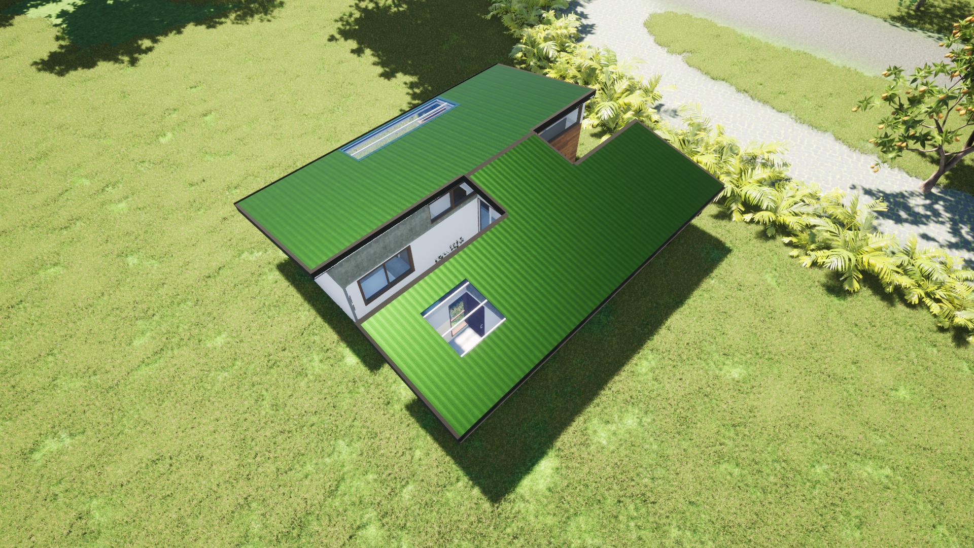 Casa H Costa Rica
