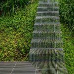 diseño contemporáneo verde