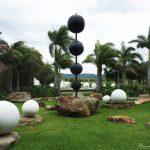 esferas precolombinas Costa Rica