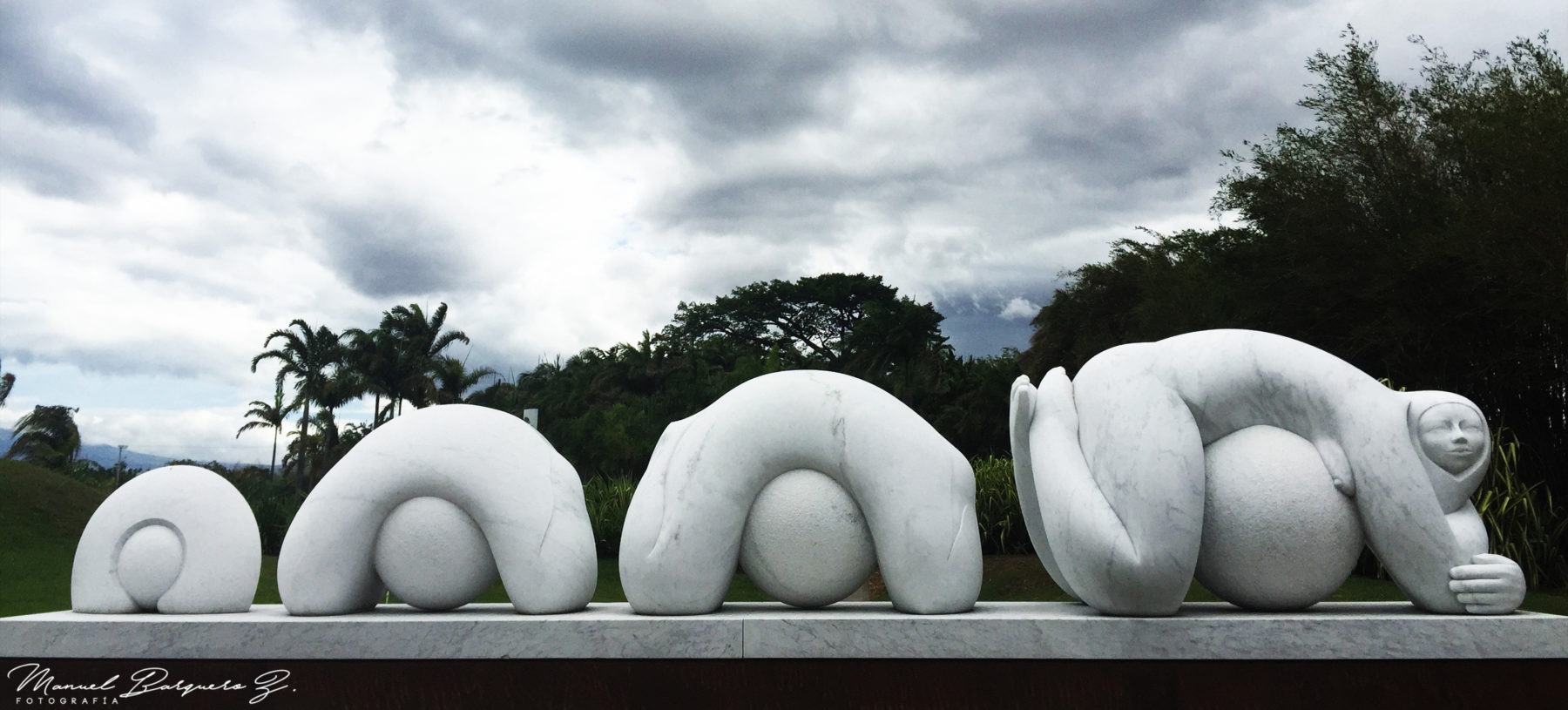 deredia Costa Rica